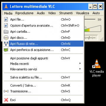 vlc-howto-1